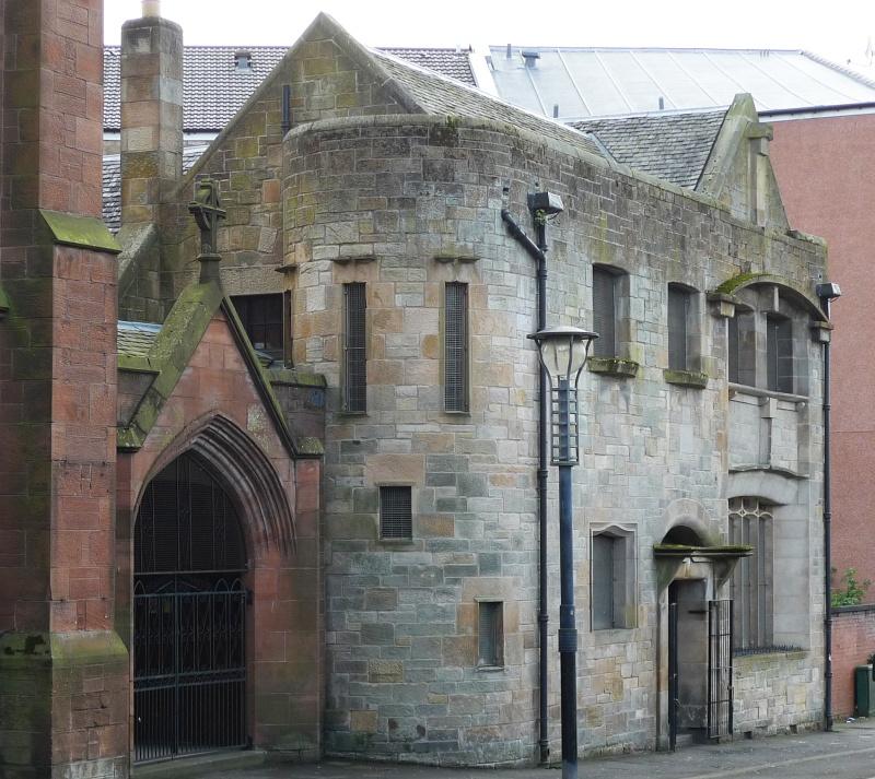 https://mackintosh-architecture.gla.ac.uk/catalogue/images/800/c181_002.jpg